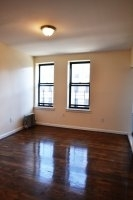 2 Bedrooms, Inwood Rental in NYC for $2,095 - Photo 2
