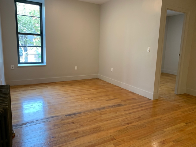1 Bedroom, Bowery Rental in NYC for $2,819 - Photo 2