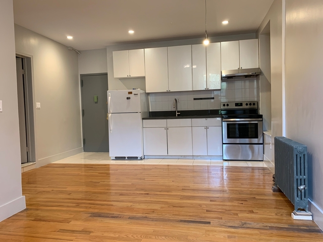 1 Bedroom, Bowery Rental in NYC for $2,819 - Photo 1