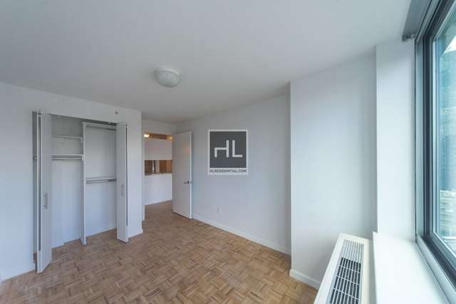 2 Bedrooms, Hell's Kitchen Rental in NYC for $5,590 - Photo 1