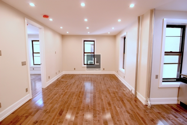 1 Bedroom, Midwood Rental in NYC for $2,000 - Photo 2