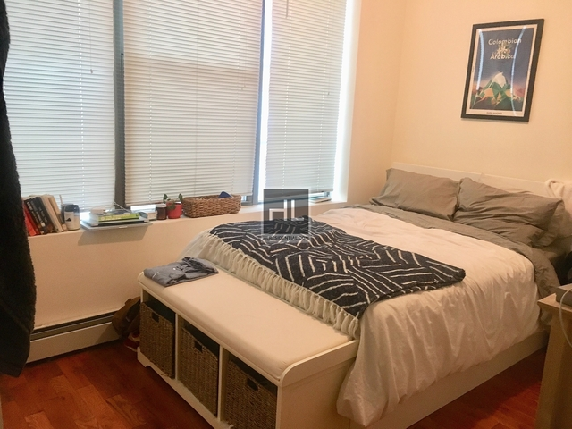 1 Bedroom, Brooklyn Heights Rental in NYC for $2,550 - Photo 2