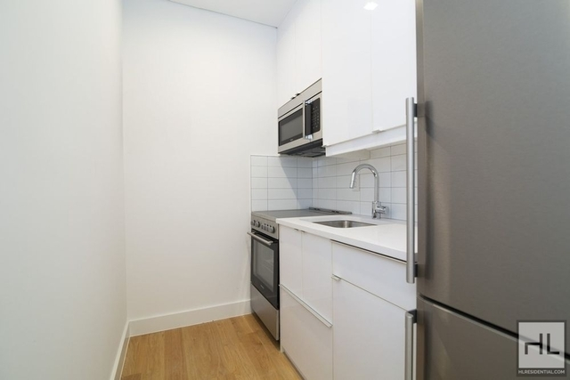 1 Bedroom, SoHo Rental in NYC for $3,700 - Photo 2