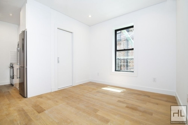 1 Bedroom, SoHo Rental in NYC for $3,700 - Photo 1