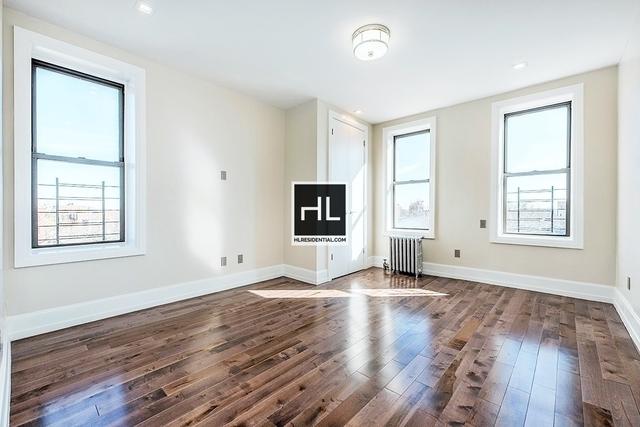 2 Bedrooms, Bensonhurst Rental in NYC for $2,550 - Photo 1