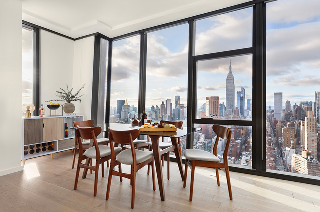 2 Bedrooms, Murray Hill Rental in NYC for $7,840 - Photo 2