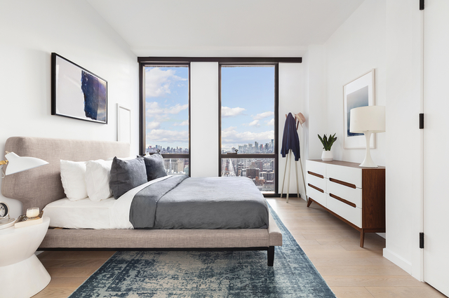 2 Bedrooms, Murray Hill Rental in NYC for $7,840 - Photo 1