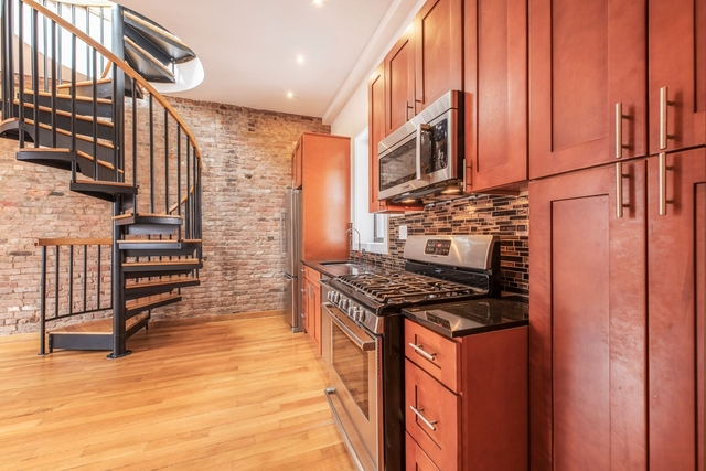 1 Bedroom, SoHo Rental in NYC for $6,350 - Photo 2