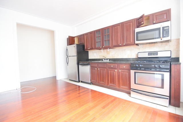 3 Bedrooms, Hamilton Heights Rental in NYC for $3,555 - Photo 1