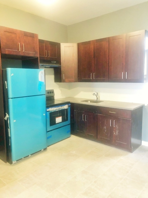 3 Bedrooms, Morrisania Rental in NYC for $2,300 - Photo 1