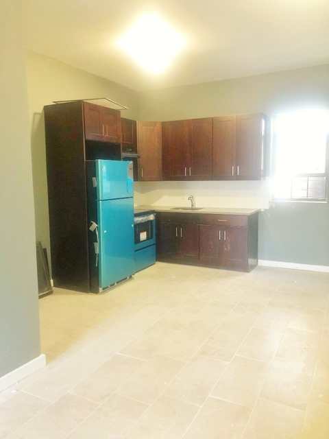 3 Bedrooms, Morrisania Rental in NYC for $2,300 - Photo 2