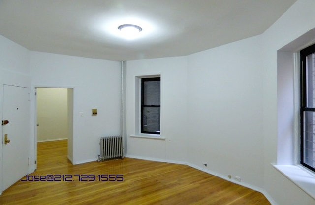 1 Bedroom, Manhattan Valley Rental in NYC for $2,295 - Photo 2