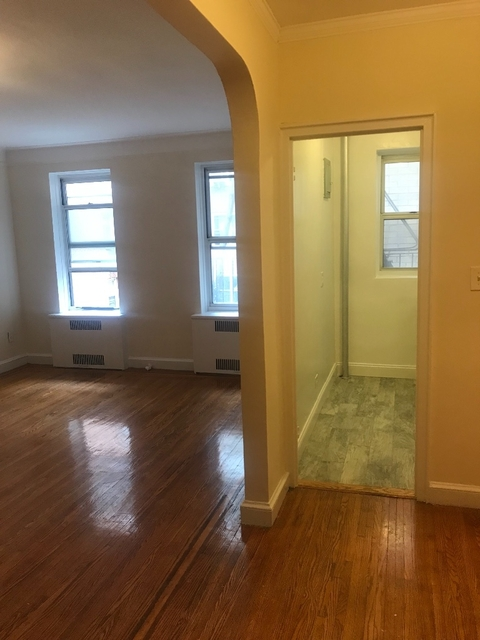 Studio, Forest Hills Rental in NYC for $1,625 - Photo 2