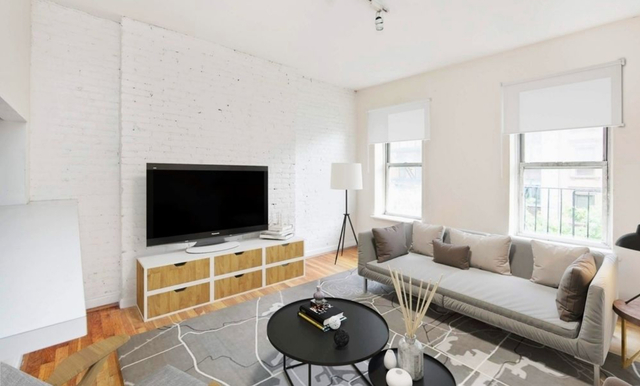 4 Bedrooms, Hell's Kitchen Rental in NYC for $5,650 - Photo 1