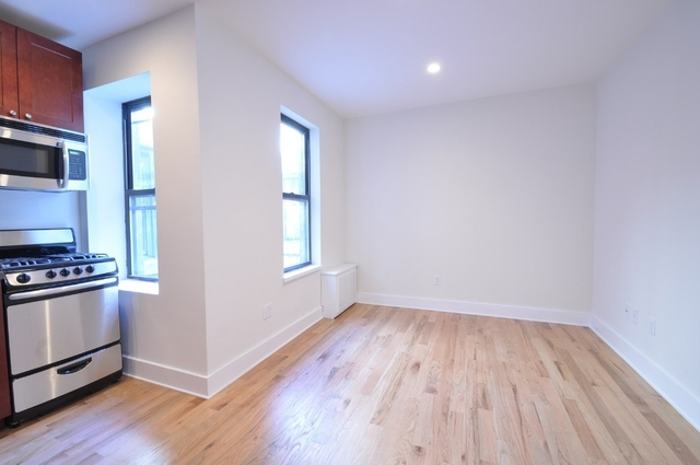 2 Bedrooms, Kew Gardens Rental in NYC for $1,995 - Photo 2