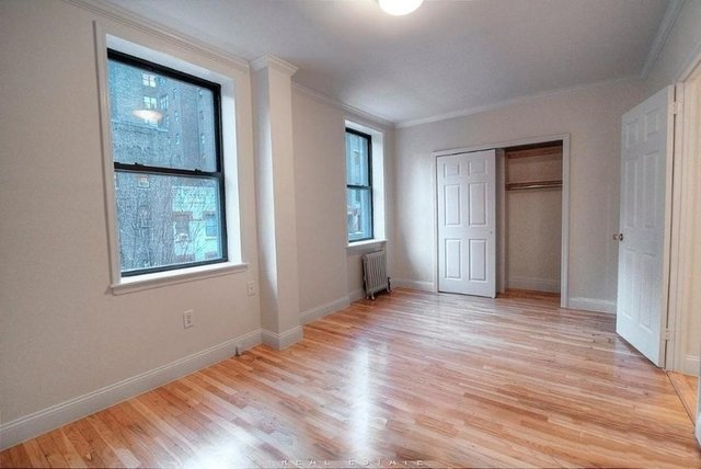 1 Bedroom, Turtle Bay Rental in NYC for $2,700 - Photo 1