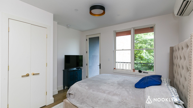 Studio, Crown Heights Rental in NYC for $2,490 - Photo 2