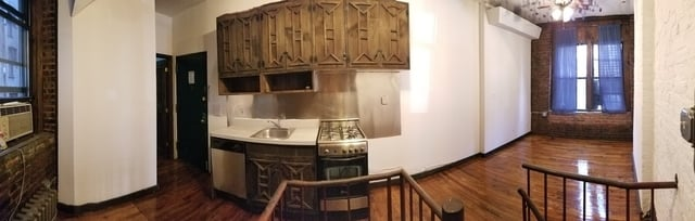 4 Bedrooms, Alphabet City Rental in NYC for $6,500 - Photo 1