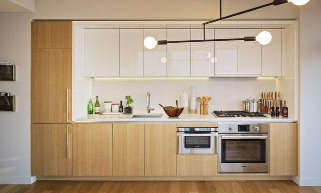 1 Bedroom, Hell's Kitchen Rental in NYC for $4,957 - Photo 1