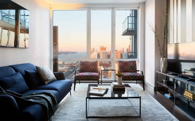 1 Bedroom, Hell's Kitchen Rental in NYC for $4,957 - Photo 2