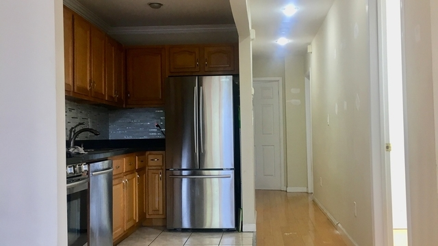 3 Bedrooms, Weeksville Rental in NYC for $2,800 - Photo 2