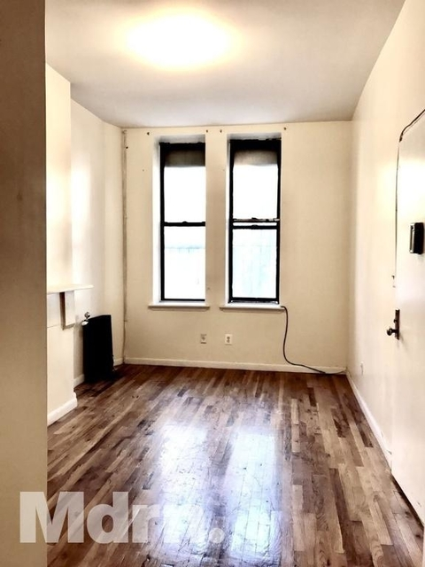 3 Bedrooms, Bedford-Stuyvesant Rental in NYC for $1,999 - Photo 2