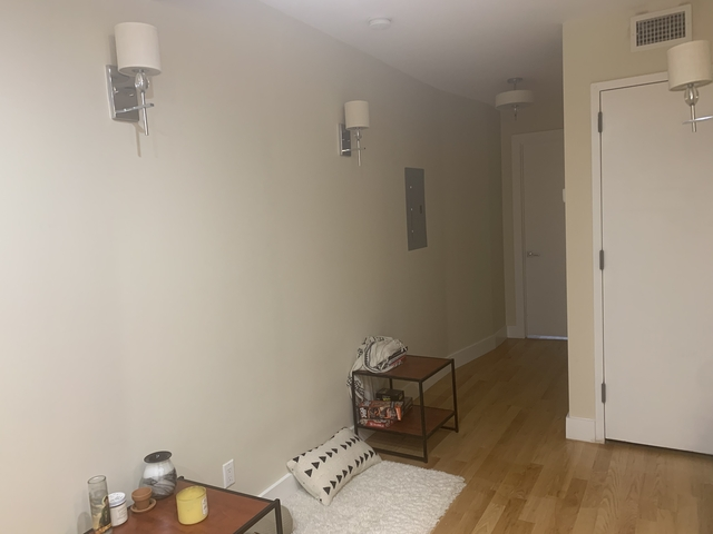 2 Bedrooms, Boerum Hill Rental in NYC for $2,600 - Photo 2