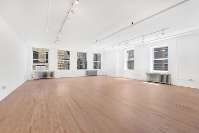 3 Bedrooms, Financial District Rental in NYC for $5,041 - Photo 1