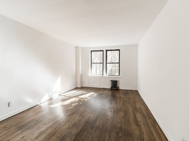 1 Bedroom, Hudson Square Rental in NYC for $2,825 - Photo 1