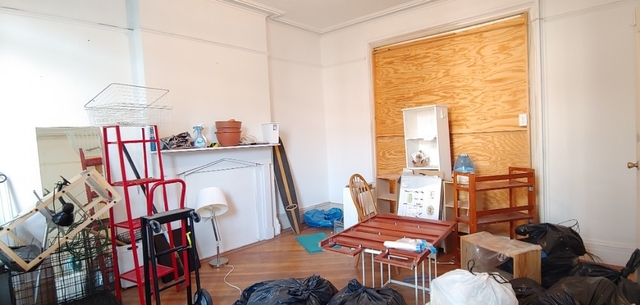 2 Bedrooms, Greenwood Heights Rental in NYC for $2,700 - Photo 2