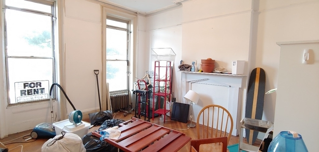 2 Bedrooms, Greenwood Heights Rental in NYC for $2,700 - Photo 1