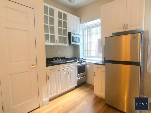 Studio, Rose Hill Rental in NYC for $2,250 - Photo 1