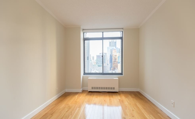 1 Bedroom, Theater District Rental in NYC for $3,919 - Photo 2