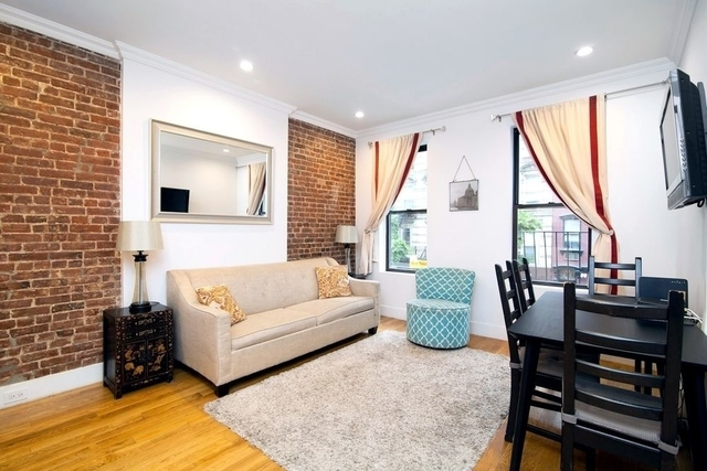3 Bedrooms, Rose Hill Rental in NYC for $5,551 - Photo 1