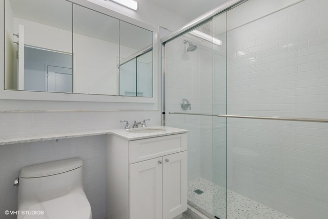 1 Bedroom, Upper East Side Rental in NYC for $5,850 - Photo 2