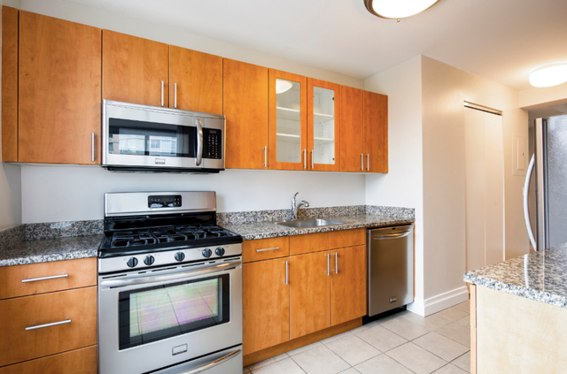 2 Bedrooms, NoMad Rental in NYC for $7,598 - Photo 2