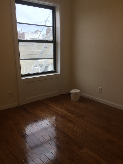 Room, Astoria Rental in NYC for $1,100 - Photo 2