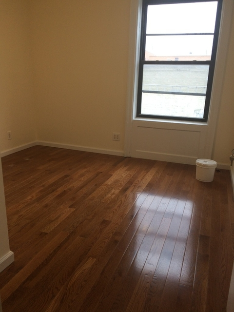 Room, Astoria Rental in NYC for $1,100 - Photo 1