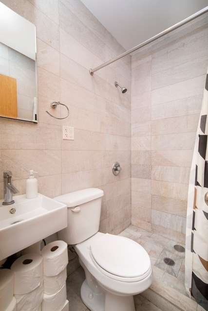 1 Bedroom, Little Italy Rental in NYC for $2,520 - Photo 1