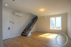 3 Bedrooms, Bushwick Rental in NYC for $3,785 - Photo 1