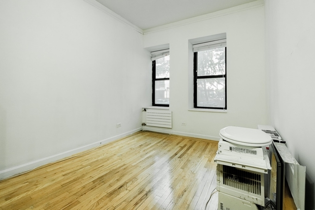1 Bedroom, Yorkville Rental in NYC for $2,125 - Photo 1