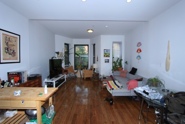 1 Bedroom, Bedford-Stuyvesant Rental in NYC for $3,450 - Photo 1