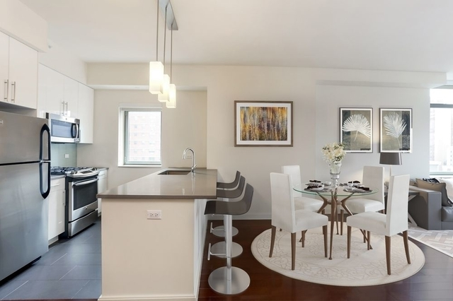 1 Bedroom, Downtown Brooklyn Rental in NYC for $3,599 - Photo 2
