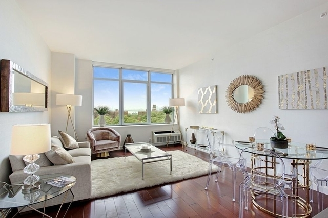 1 Bedroom, Downtown Brooklyn Rental in NYC for $3,599 - Photo 1