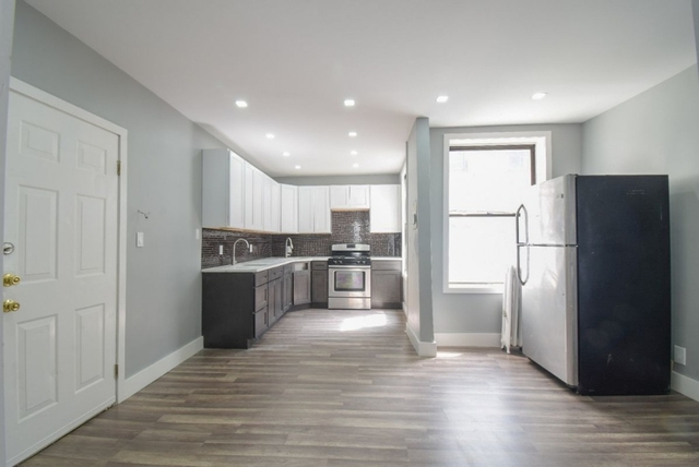 2 Bedrooms, Wingate Rental in NYC for $2,050 - Photo 1