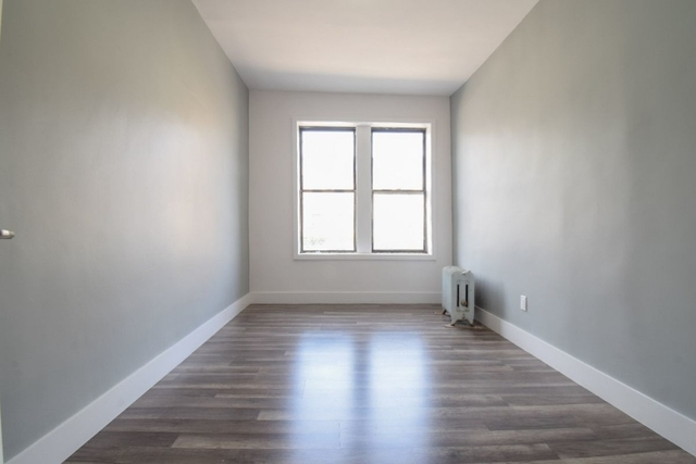 2 Bedrooms, Wingate Rental in NYC for $2,050 - Photo 2