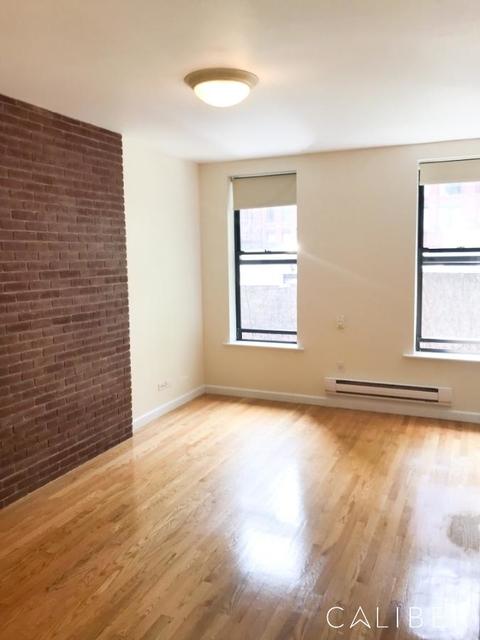 1 Bedroom, NoLita Rental in NYC for $3,300 - Photo 1