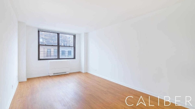 1 Bedroom, Rose Hill Rental in NYC for $3,773 - Photo 2