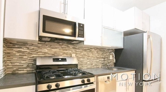2 Bedrooms, East Harlem Rental in NYC for $2,875 - Photo 2