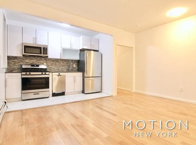 2 Bedrooms, East Harlem Rental in NYC for $2,875 - Photo 1